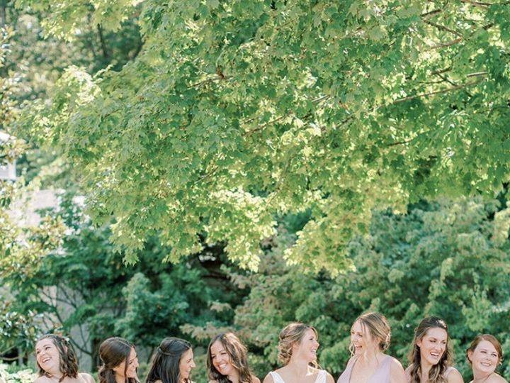 Tmx Img 9664 51 1987515 160131448795461 Barboursville, VA wedding beauty