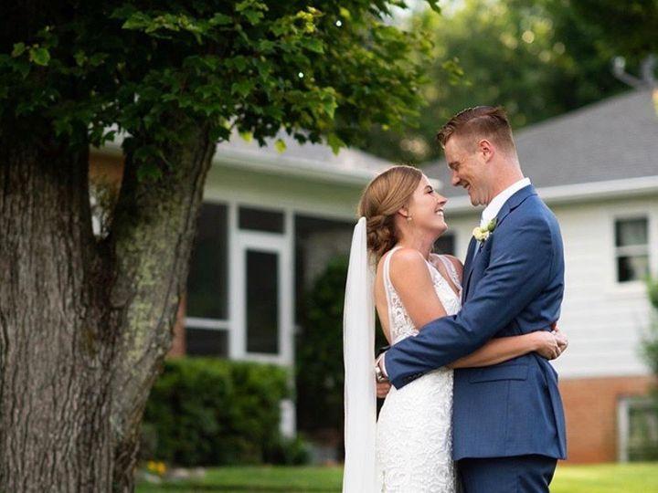 Tmx Img 9665 51 1987515 160131427419903 Barboursville, VA wedding beauty
