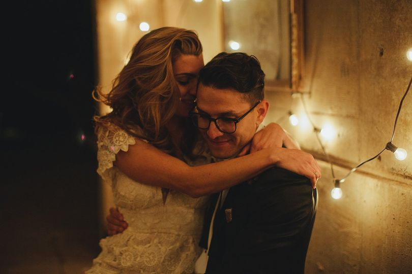 arcosanti arizona wedding photographer 1 51 208515 161608835319021