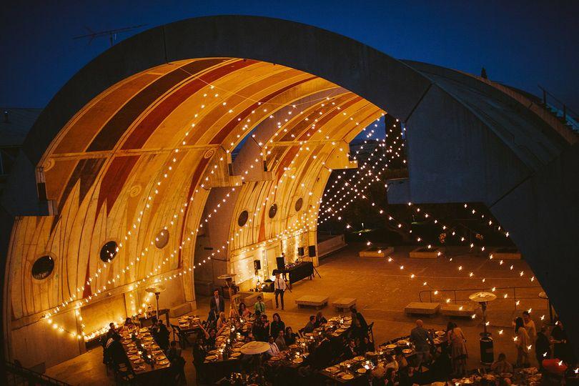 arcosanti arizona wedding photographer 2 51 208515 161608835677606