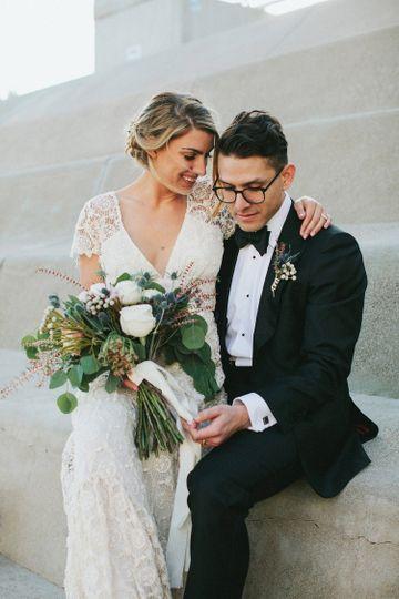 arcosanti arizona wedding photographer 4 51 208515 161608837099137
