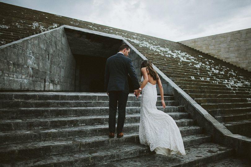 grand hyatt playa del carmen mexico wedding 51 208515 161608839180794