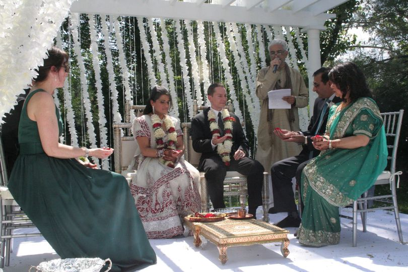 mistryhema wedding photootherpriest3 5