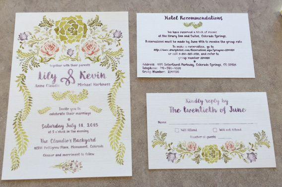 Tmx Invite Rsvp And Directions 51 1828515 159837362414130 Monument, CO wedding invitation