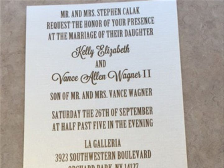 Tmx Invite Rsvp Card 51 1828515 159837362494871 Monument, CO wedding invitation