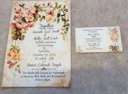 Tmx Invite Rsvp 51 1828515 159837362434008 Monument, CO wedding invitation