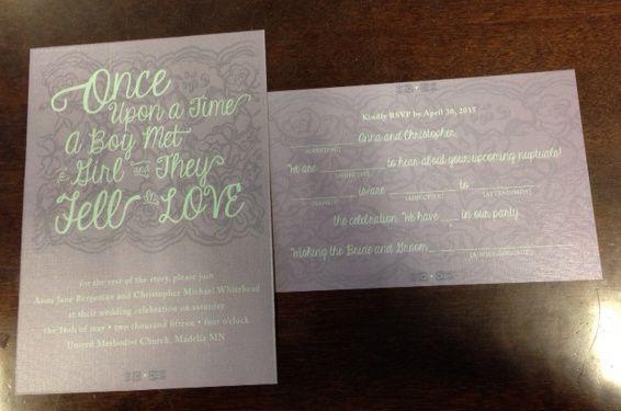 Tmx Invites Rsvp Card 51 1828515 159837362440169 Monument, CO wedding invitation