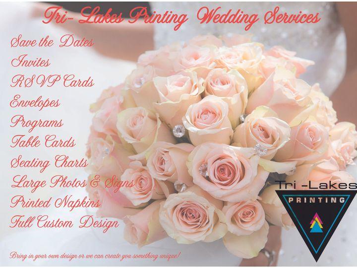 Tmx Tlp Wedding Services 51 1828515 159837357967430 Monument, CO wedding invitation