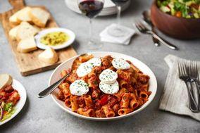 Carrabba's Italian Grill - Reston