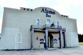The Alamo Carthage