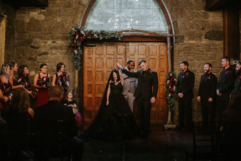 mccullough castle wedding 37 51 1178515 161626624264613