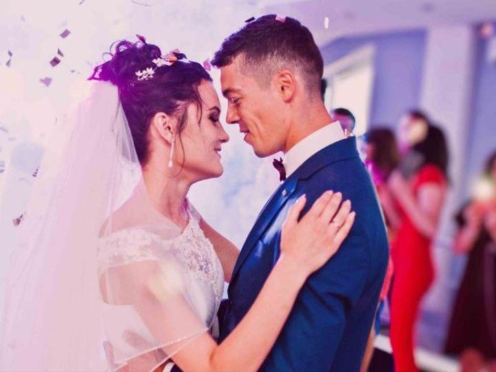 Tmx Dj Jeff2 51 1888515 157444096643748 Warren, OH wedding dj