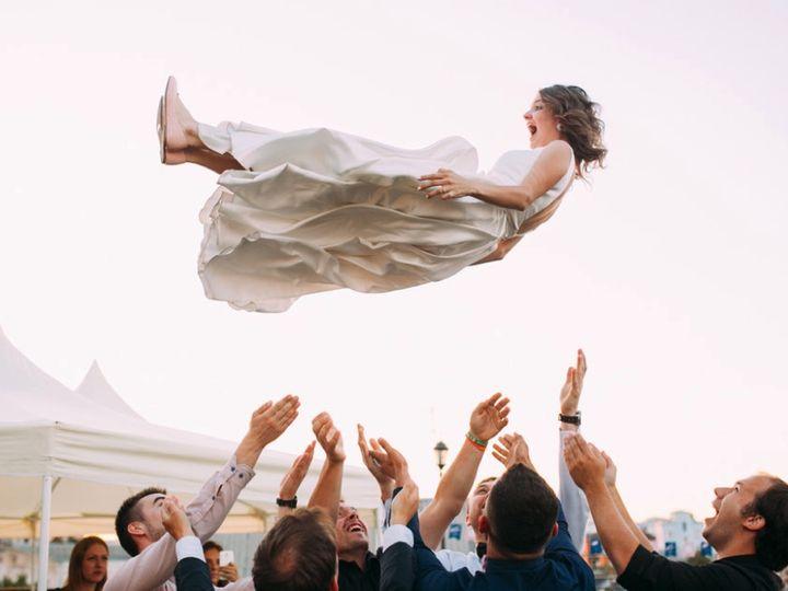 Tmx Dj Jeffrey 51 1888515 157444055340619 Warren, OH wedding dj