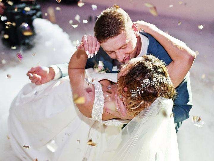 Tmx Dj Jeffry 2 51 1888515 157444056443133 Warren, OH wedding dj
