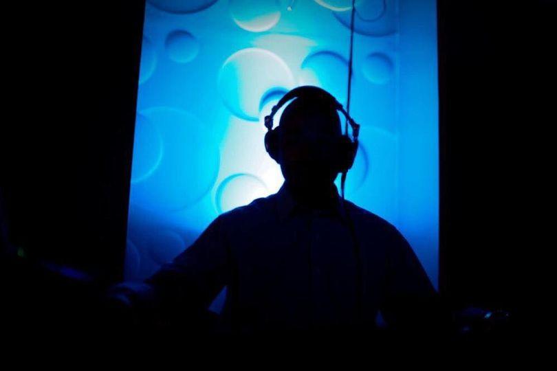 Jetset DJ