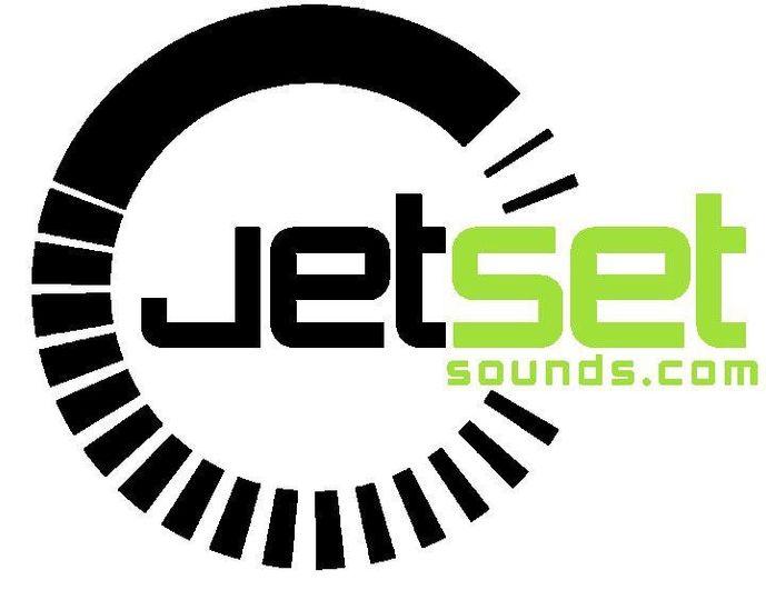 Www.jetsetsounds.com