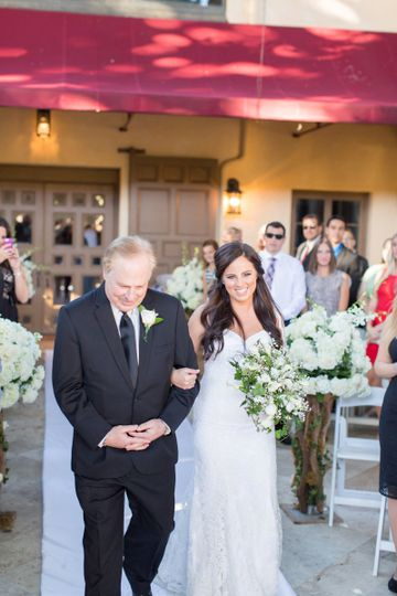 800x800 1431374652247 courtney steiger wedding ceremony 0038