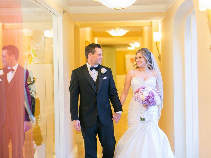 Tmx 1431374472511 Kristen Tim Wedding Bride And Groom 0043 Palm Beach wedding videography