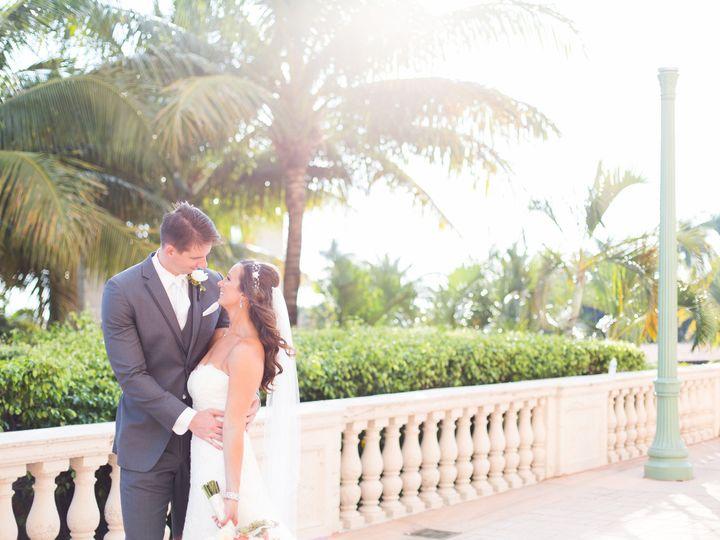 Tmx 1431374490101 Debi New Pics Debi New Pics 0003 Palm Beach wedding videography