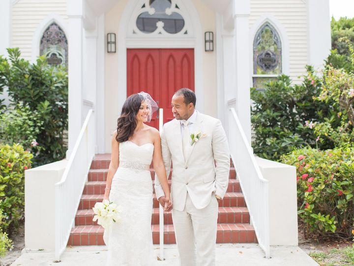 Tmx 1431374511215 Victoria And Josh Blog Favorites 0034 Palm Beach wedding videography
