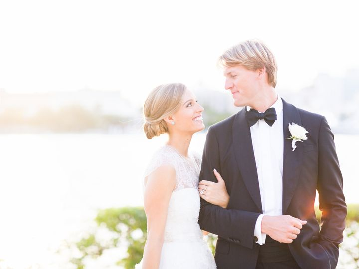 Tmx 1431374544456 Jessica Lyle Bride And Groom 0082 Palm Beach wedding videography