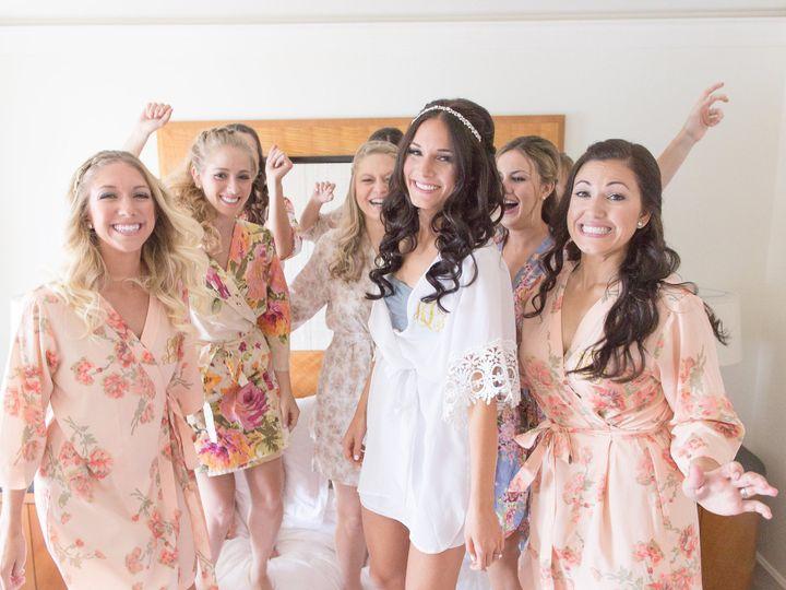 Tmx 1431374561546 Heather And Collin Wedding 01 Getting Ready Girls  Palm Beach wedding videography