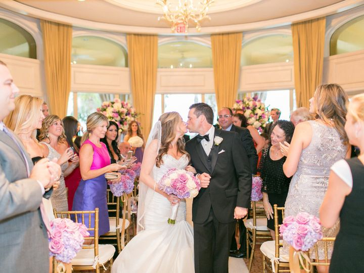 Tmx 1431374618135 Kristen Tim Wedding Blog Favorites 0048 Palm Beach wedding videography