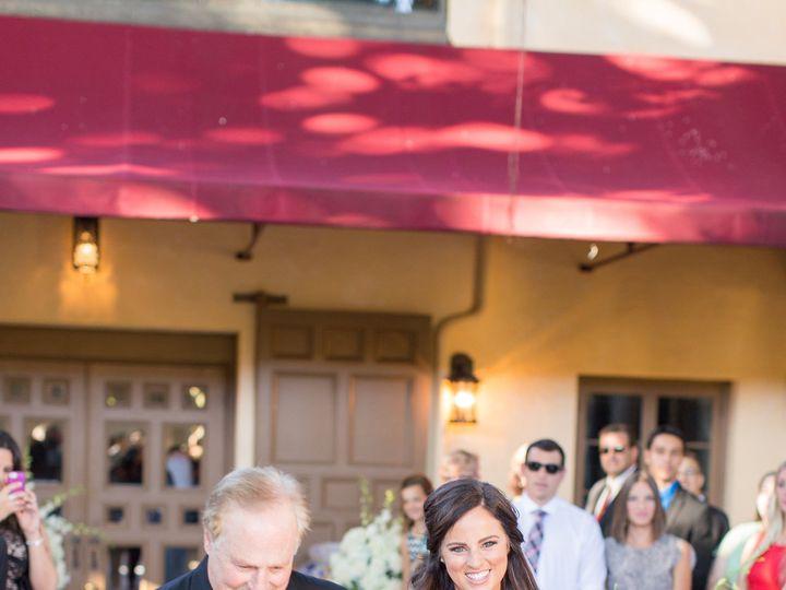 Tmx 1431374652247 Courtney Steiger Wedding Ceremony 0038 Palm Beach wedding videography