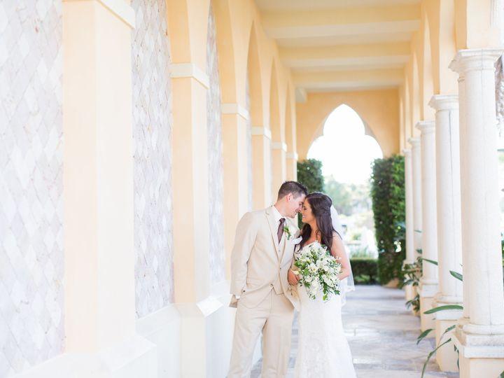 Tmx 1431374670518 Courtney Steiger Wedding Bride And Groom 0021 Palm Beach wedding videography