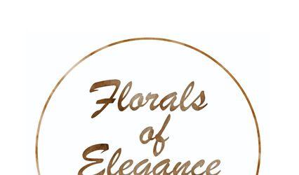 Florals of Elegance