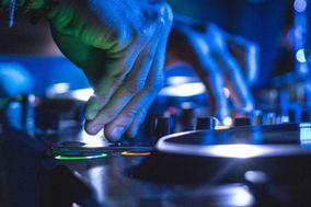 Ben Jamin' Mobile DJ Service