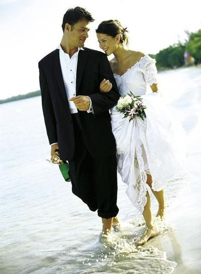 Looking for the perfect Honeymoon Destinations. Let our Specialist help you with all your travel...