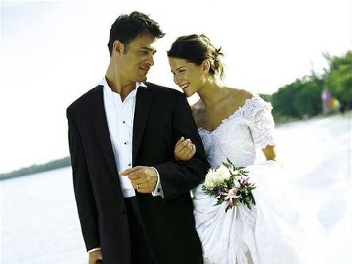 Tmx 1234991477843 0003 516 GB Wedding Couple Reidsville wedding travel