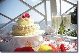 Tmx 1234992067953 4071 WEDDING GAZEBO 39 Reidsville wedding travel