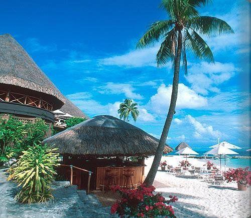 Tmx 1234992080437 Bora Beach3 Alb Reidsville wedding travel