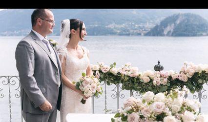 Georgia Louise Weddings