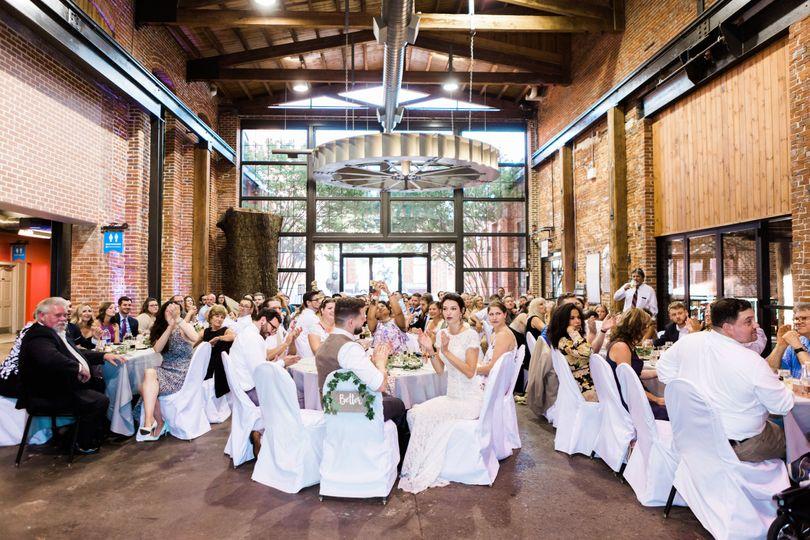 efff8a037bde0ed5 wedding 436