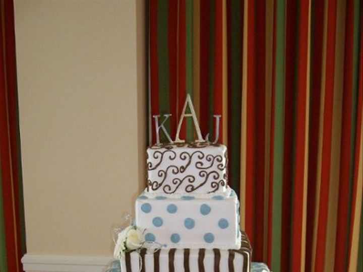 Tmx 1239237915078 ALIM0275 New Smyrna Beach, Florida wedding florist