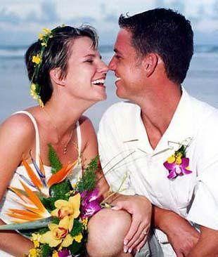 Tmx 1239237919375 Image16648 New Smyrna Beach, Florida wedding florist
