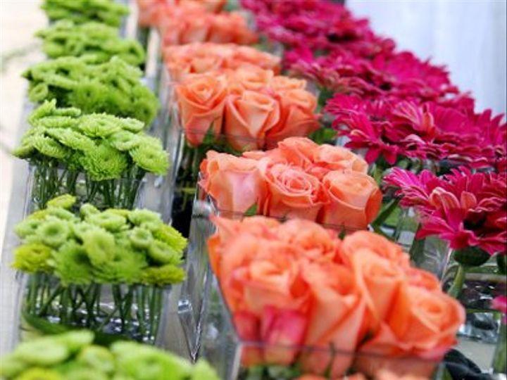 Tmx 1246707527254 006copy New Smyrna Beach, Florida wedding florist