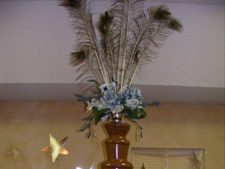 Tmx 1246707630285 20070427apples0010 New Smyrna Beach, Florida wedding florist