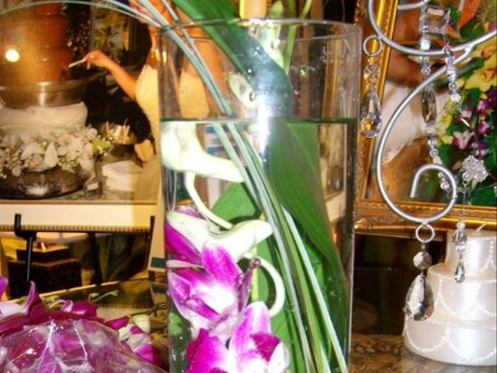Tmx 1246707684707 ALIM0309 New Smyrna Beach, Florida wedding florist
