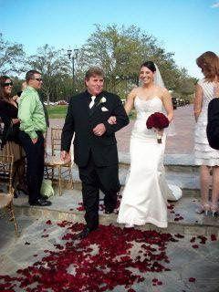 Tmx 1246708002347 Jessicaandadampatrick31 New Smyrna Beach, Florida wedding florist