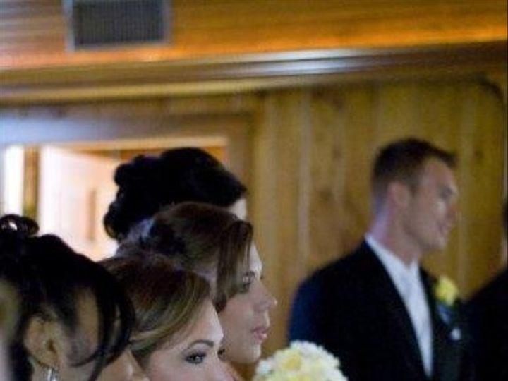 Tmx 1246708013254 Spieringwedding18 New Smyrna Beach, Florida wedding florist