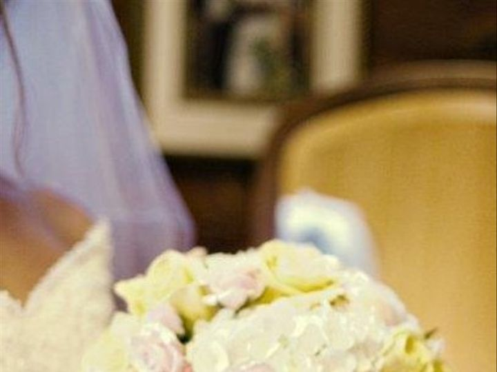 Tmx 1246708017457 Spieringwedding8 New Smyrna Beach, Florida wedding florist