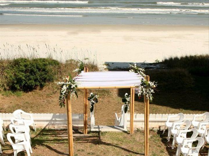 Tmx 1256744715821 APS0000121 New Smyrna Beach, Florida wedding florist