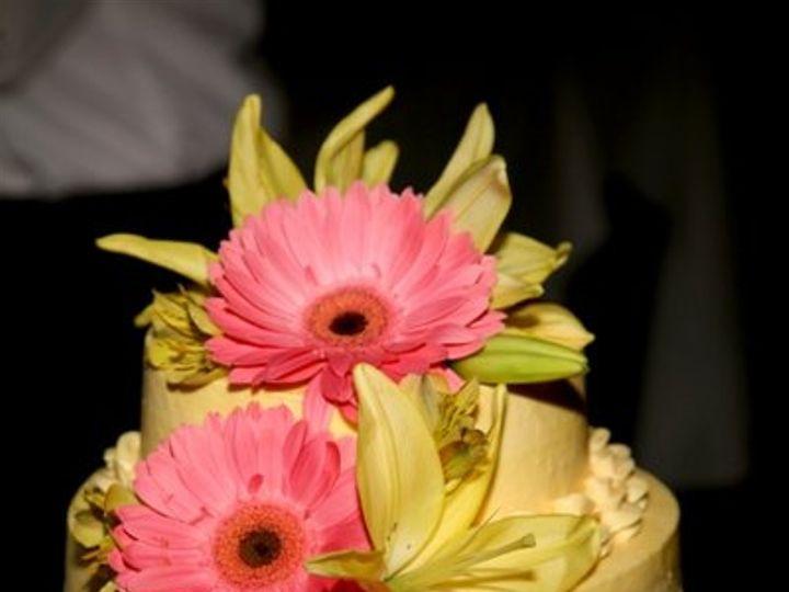 Tmx 1256744772868 APS00421 New Smyrna Beach, Florida wedding florist