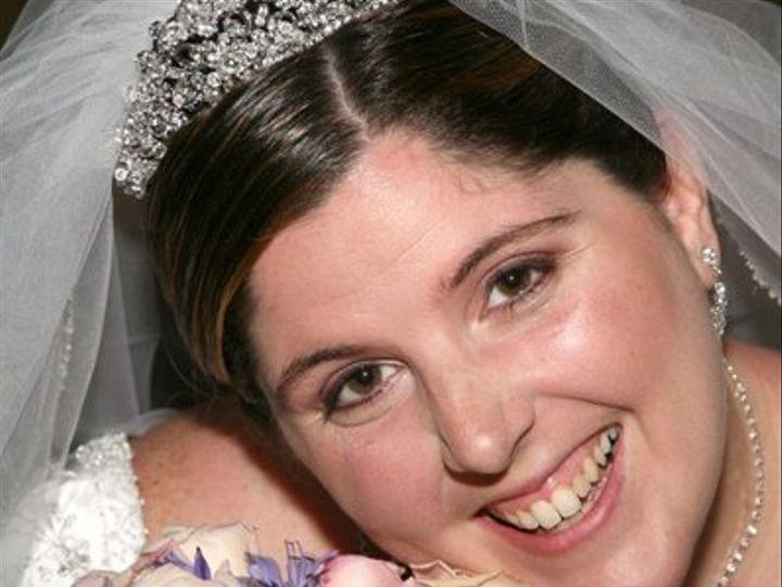 Tmx 1256744779133 APS001042 New Smyrna Beach, Florida wedding florist