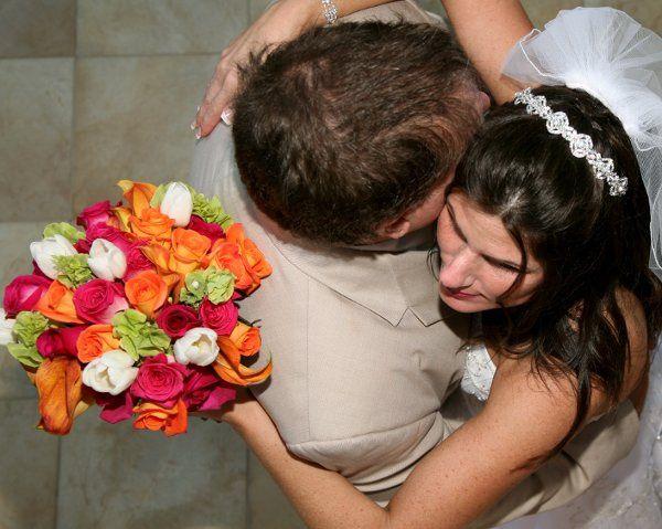 Tmx 1256744847930 APS00359 New Smyrna Beach, Florida wedding florist