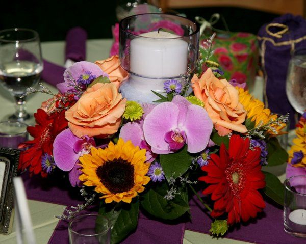 Tmx 1256744987321 APS00256 New Smyrna Beach, Florida wedding florist